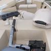 2004 Landau 16 ft. BACKWATER MV16 aluminum ALL WELDED fishing boat      Made in Lebanon, Missouri, U.S.A
