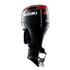 For Sale: New 2018 Suzuki DF250SSTL2 EFI Four Stroke Outboard Motor for sale