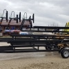 New 2018 Pontoon Trailer Just Arrived!  Mid-America PT20/13  20 ft. Single  Axle  Made in U.S.A. !
