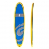 #4SUP Paddle Board new 2018 Glide 11 ft. 1 person max 285 lbs.